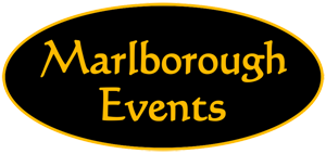 logo for Marlborough Events